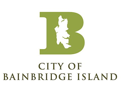 City Of Bainbridge Island Gov